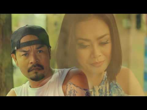 Jun Bintang - Sakit (OfficialVideoHD720)