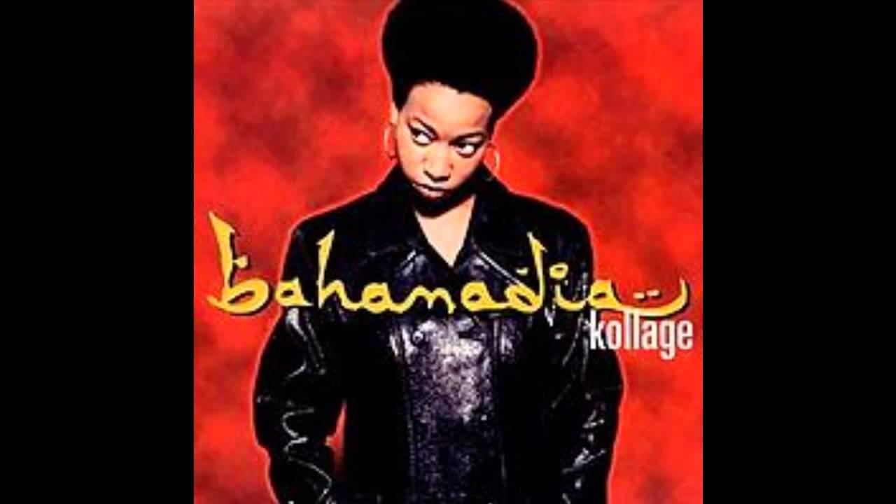 Bahamadia – Uknowhowwedu Lyrics   Genius Lyrics