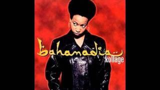 Bahamadia - Uknowhowwedu