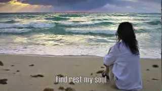 Still - Hillsong United - with Lyrics