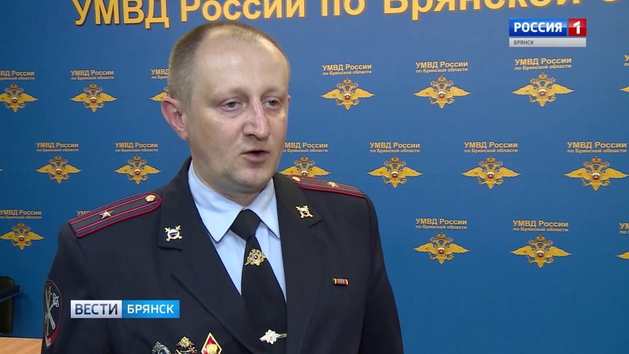 Новости разведки украины