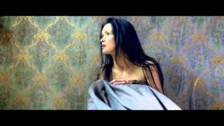 Трейлер к фильму «Саранча» RU 2015