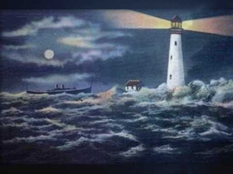 J. D. Sumner and The Stamps Quartet - The Lighthouse