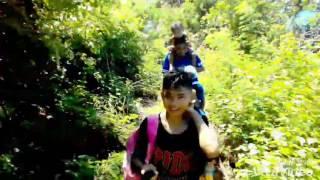 Download Video Trip akesahu tidore.... para cucu hi.naim hasan tongowai MP3 3GP MP4