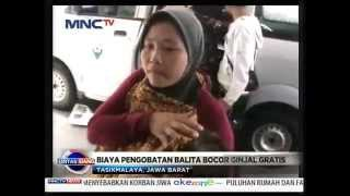 Jakarta, tvOnenews.com - Kanker adalah salah satu penyakit yang paling ditakuti masyarakat di seluru.