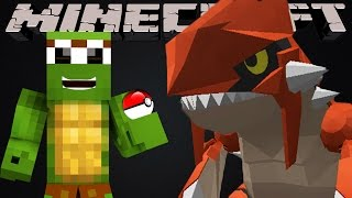 Minecraft Mods : PIXELMON ELITE RANDOM BOX BATTLE