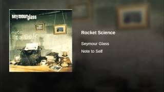 Watch Seymour Glass Note To Self video