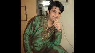 Ashish D - Naman's Music - Gujarati Jain Devotional - Jinvar Taru Shasan