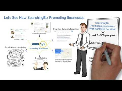 SearchingBiz Income Opportunity - Tamil  (WhatsApp  9787813444 / 9787812444 )