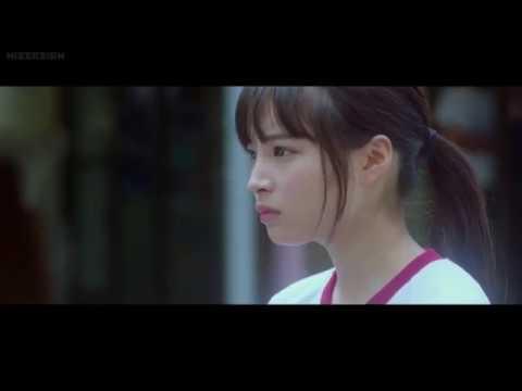Chihayafuru Part 1 (Lisa - Catch The Moment)