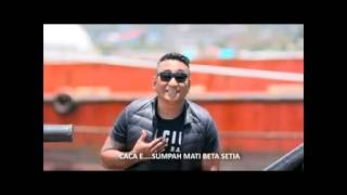 "Video Helmy Sahetapy ""Caca Asilulu""Cipt Joe Makailopu_LaguAmbon 2016 download MP3, 3GP, MP4, WEBM, AVI, FLV Juli 2018"