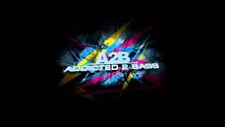 Mark With A K - Uncle Benz (Demoniak Remix) [HD]