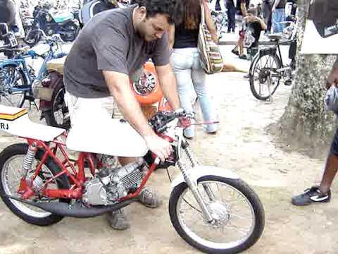 moto antiga de corrida 50cc rj motorcycle race rio de janeiro youtube. Black Bedroom Furniture Sets. Home Design Ideas