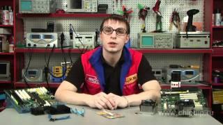 видео теплопроводный термоустойчивый двусторонний скотч