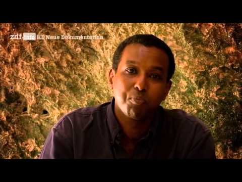 Mohammed der Prophet 1/3  –  Erste Offenbarungen