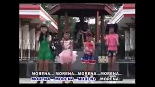 Download Video Mila Meilany Goyang Morena [Dangdut Anak-Anak Terbaru] MP3 3GP MP4