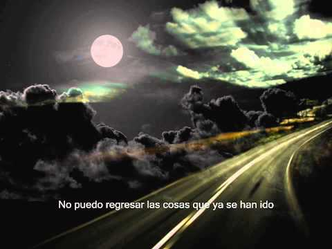 what you thought you need - Jack Johnson (Subtitulado en Español)