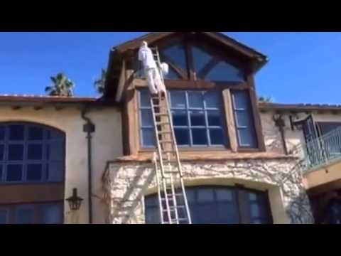 fastest house painters in san diego maverick painting youtube