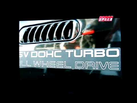 90 gt fox body mustang on3 turbo. Little track time 10. 88 pass.