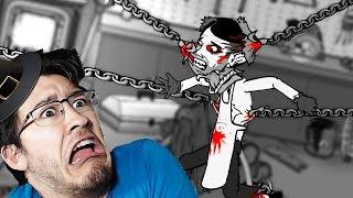 WARNING: EXTRA BRUTAL | Whack the Serial Killer...