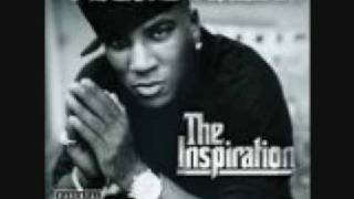 Young Jeezy - I luv It (instrumental)