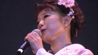鈴木妙子 - あなたと港町
