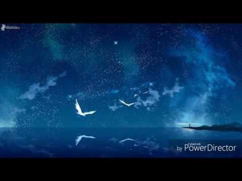 Nightcore - 4 Chords song Mashup Part 2
