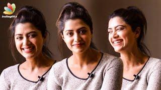 ഓണത്തെക്കുറിച്ചും നീലിയെക്കുറിച്ചും മംമത  | Mamta Mohandas Interview | Neeli
