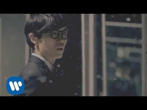 Khalil Fong (方大同) -  Close To You (千紙鶴) Official Music Video