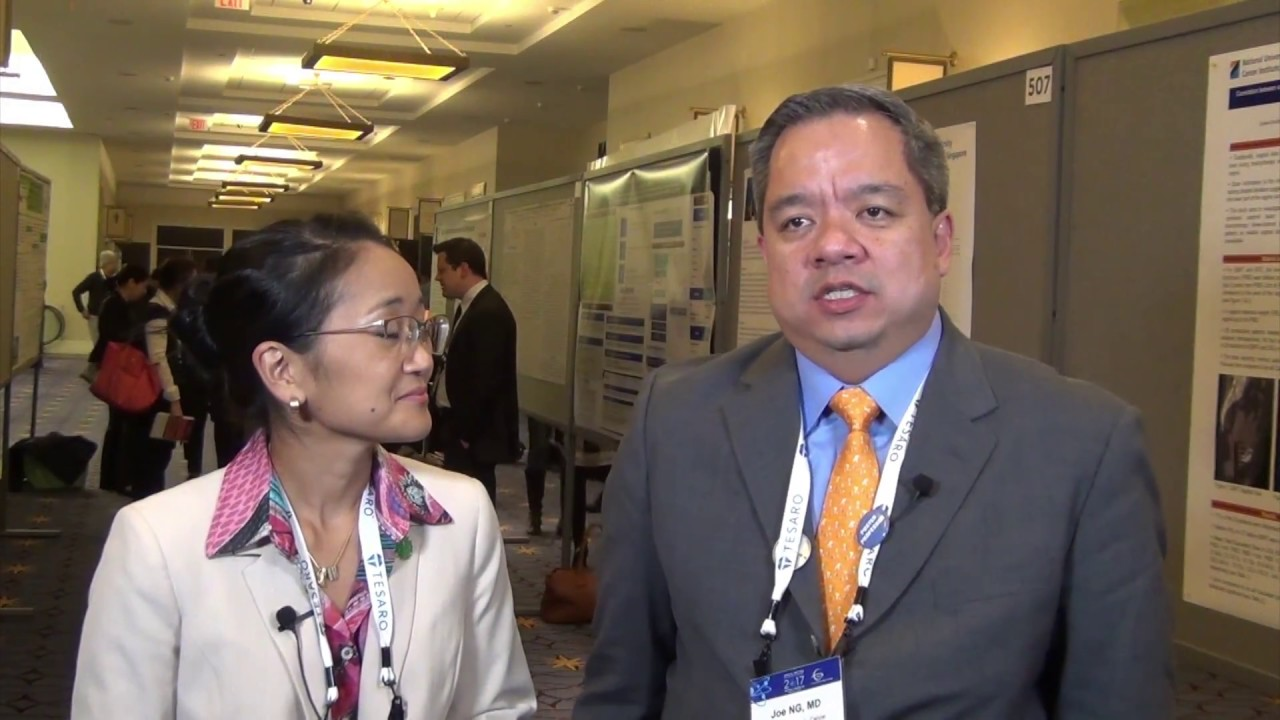 2017 Sgo Annual Meeting Contemporary Issues In Gynecologic Oncology An International Focus