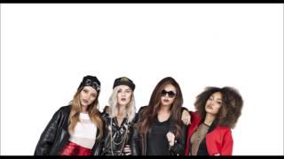 No More Sad Songs - Little Mix Tradução