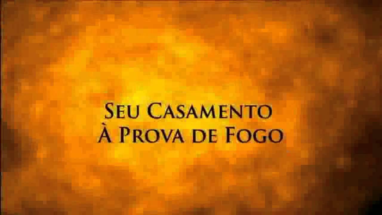 Patricia Barros Artesanato ~ Curso Casais Prova de Fogo YouTube