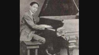 Jelly Roll Morton - Hesitation Blues thumbnail
