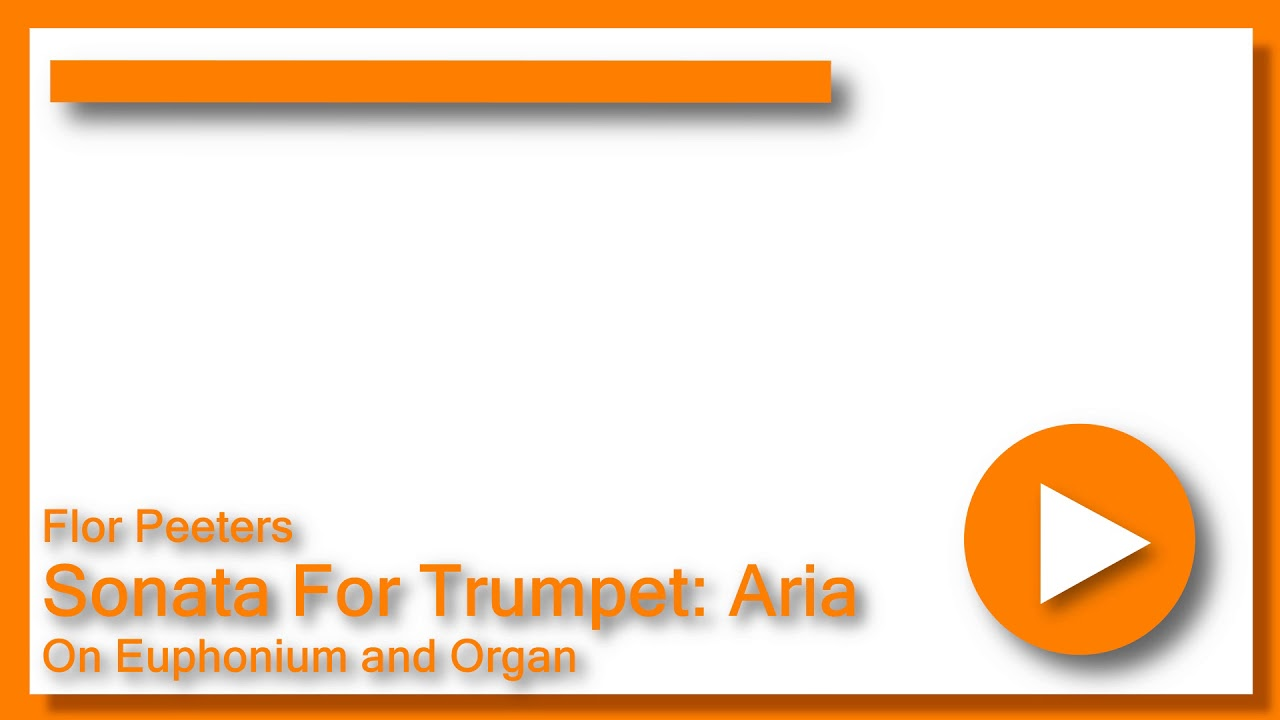 Top Selling Trumpet Titles