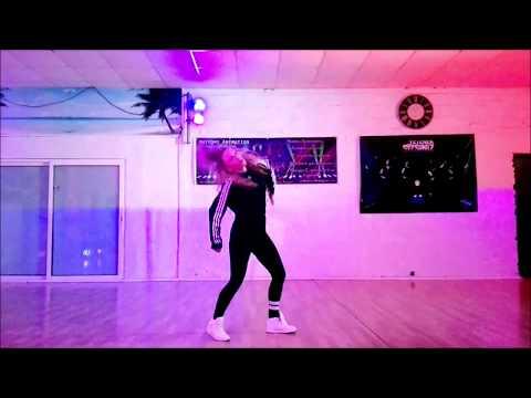 Adam Naas - Please come Back To Me (Danse vidéo) Mp3