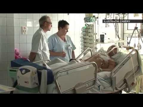 České zdravotnictví má nedostatek sester
