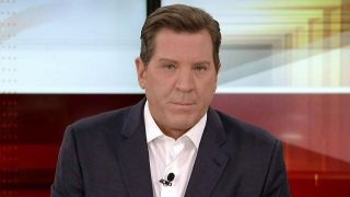 Eric Bolling on death of Roger Ailes: America lost a legend