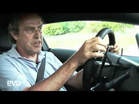 Lamborghini Aventador Video Review - evo Magazine.mp4