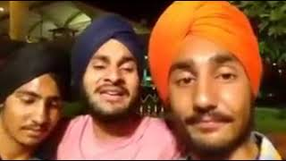 Song-🇮🇳🇨🇦🇦🇺Delhi Airport 🇺🇸🇬🇧✈️ By jot deol subscribe this channel for more videos 🙏🏻🙏🏻🙏🏻