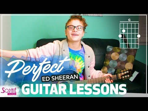 perfect---ed-sheeran-|-easy-guitar-songs-for-beginners-&-chords-(by-sophie-pecora)