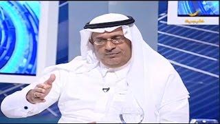 الأمير سيف الإسلام بن سعود يعلق على القصاص من أحد الأمراء