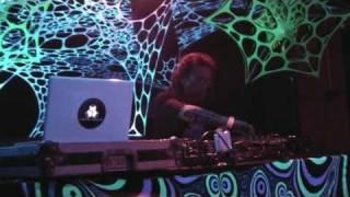 Download DJ PFF GOA @Spiritual Essence 2 (2/2) MP3 song and Music Video