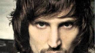 Kasabian - La Fee Verte (video) HQ
