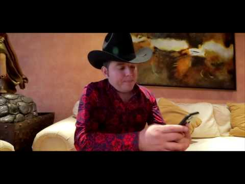 Los Herederos de Nuevo Leon - No Me Pidas ( Video Oficial )