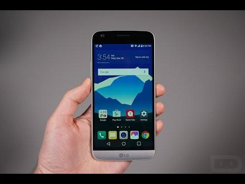 TEST LG G5, LG G5 DAI LOAN CHẠY NHANH MƯỢT, LG G5 GIÁ RẺ CHỈ 1Tr8