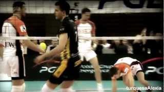 Bartosz Kurek- The best volleyball player in the world