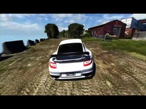 full download beamng drive porsche 911 cabriolet. Black Bedroom Furniture Sets. Home Design Ideas
