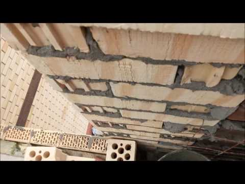 Видео Стальной уголок в бобруйске