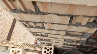 Как правильно устанавливать стальной уголок в оконный проем