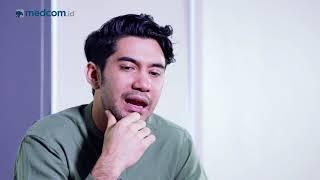 Baixar Reza Rahadian, Ayushita dan Dion Wiyoko Blak-blakan Seputar Film The Gift